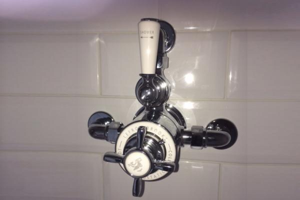 s2-taps43941CF69-E528-2A55-D30D-08CB62B17C9C.jpg