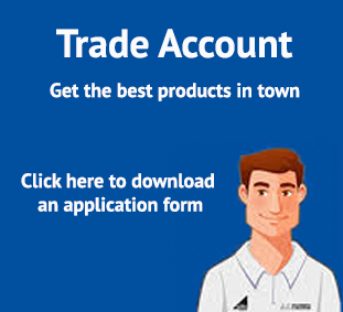 Trade Account